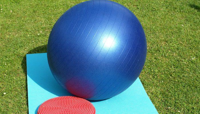 TSVgg Hausen, Gymnastik, Kinderturnen, Aerobic