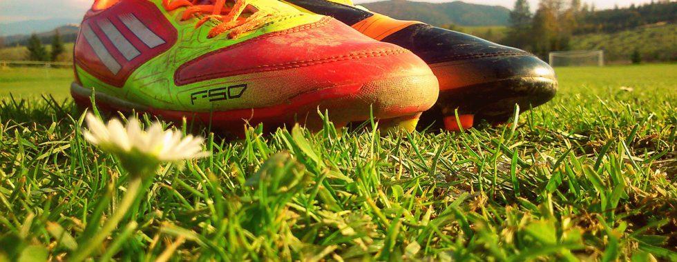 TSVgg Hausen, Fussball, Jugend, Jugendabteilung