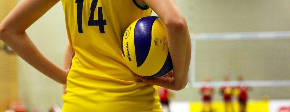 TSVgg Hausen, Volleyball