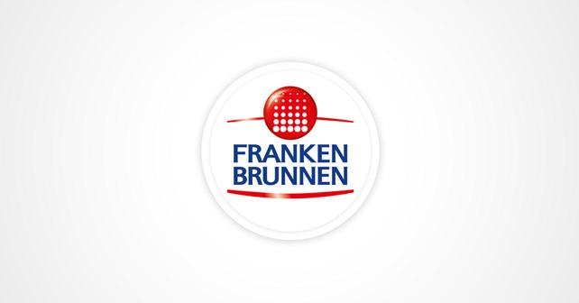 Sponsoren, Logo