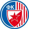 Roter Stern Belgrad Logo