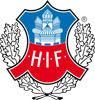 Helsingsborg Logo