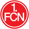 1. FCN Logo