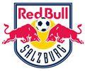 Red Bull Salzburg Logo