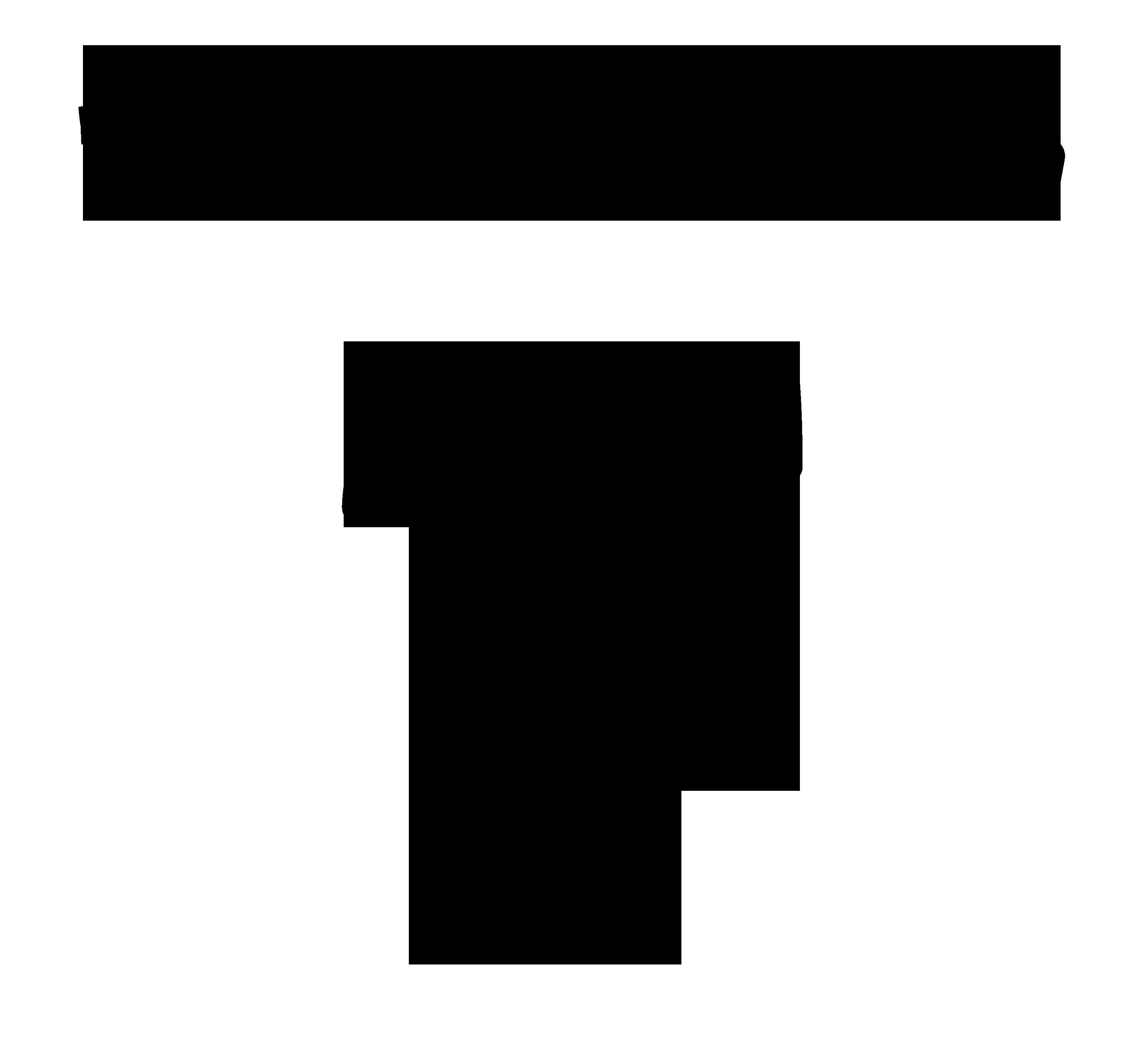 TSVgg Nummer7