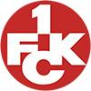 1._FC_Kaiserslautern
