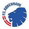FC-Kopenhagen