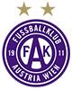 FK_Austria_Wien