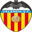 Valencia C. F.