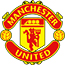 Manchester_United_FC65