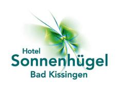 Logo Sonnenhügel