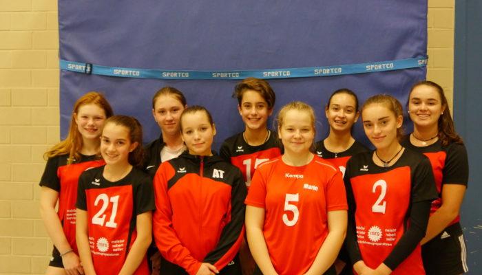 TSVggHausen-U16_19-20