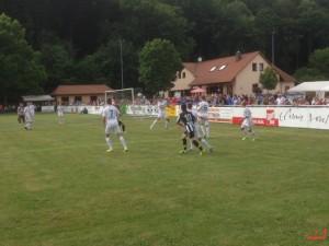 finale hoffenheim - paok saloniki 20140623 1451148701