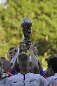 Rimini Cup 2015