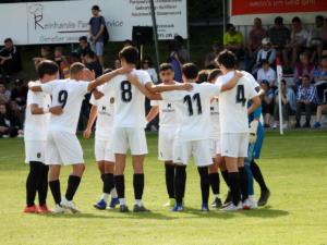 Rimini Cup 2019
